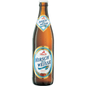 Hirsch Hefe Weisse - caisse de 20