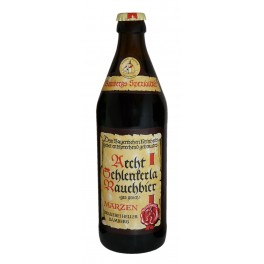 Aecht Schlenkerla Märzen - caisse de 20