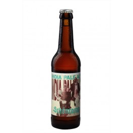 Schönramer India Pale Ale - caisse de 20