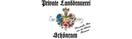 Private Landbrauerei Schönram